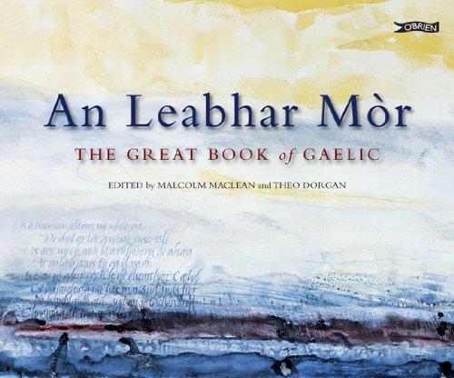 leabharmor-title-x